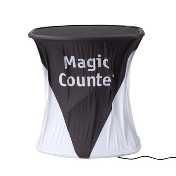 "LED Counter ""Magic Counter"""