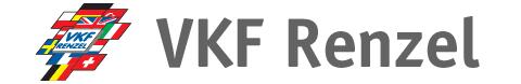 VKF Renzel (U.K.) Ltd.